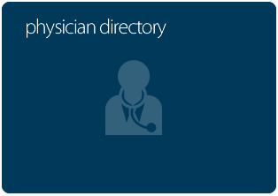 Physician Directory